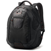 Samsonite® Tectonic Medium Backpack