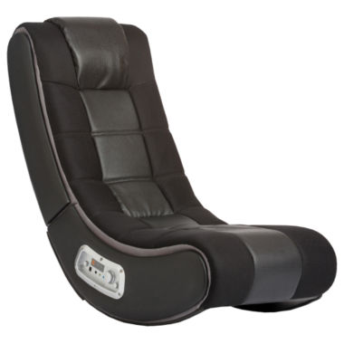 jcpenney.com | Video Rocker Gaming Chair with Sound