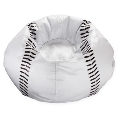 jcpenney.com | Baseball Beanbag Chair