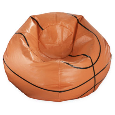 jcpenney.com | Basketball Beanbag Chair