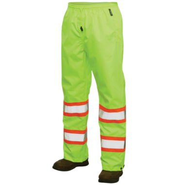 jcpenney.com | Work King Reflective Work Pants