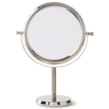 jcpenney.com | Bromley Dual-Sided Bath Mirror