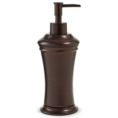 Tate Soap Dispenser