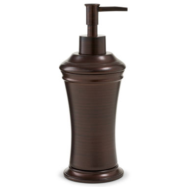 jcpenney.com | Tate Soap Dispenser