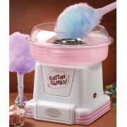 Nostalgia Electrics™ Cotton Candy Maker