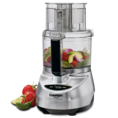 jcpenney.com | Cuisinart® Prep 9™ 9-Cup Food Processor