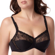 Lilyette® Enchantment Underwire Bra