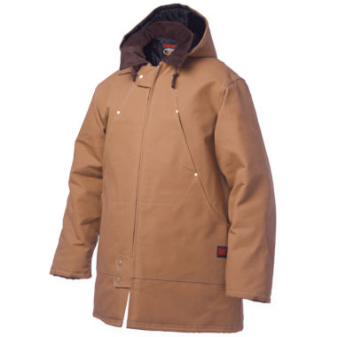 jcpenney.com | Tough Duck™ Hydro Parka–Big & Tall
