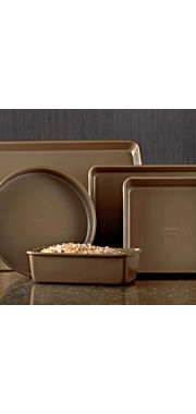 jcpenney.com | bakeware