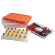 Rachael Ray® Food Container with Lid