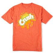 Orange Crush Graphic Tee