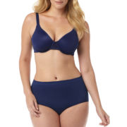 Vanity Fair® Full-Figure Minimizer Bra or Nylon Briefs