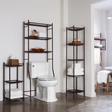 jcpenney.com | Jen Bathroom Furniture Collection