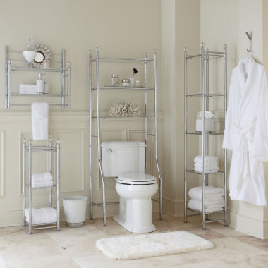 jcpenney.com | Anita Bathroom Furniture Collection