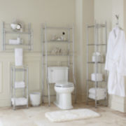 Anita Bathroom Furniture Collection