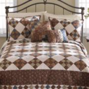 Selina Decorative Pillows