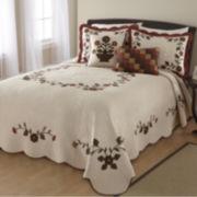 Sheyenne Bedspread