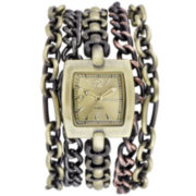 Decree® Multi-Chain Watch