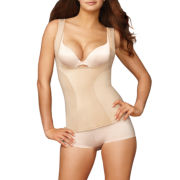 Maidenform® Shapewear Wear Your Own Bra Torsette - 1866