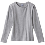 Fundamentals Women's Long Sleeve T-Shirt