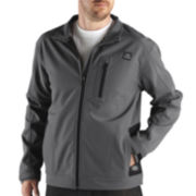 Dickies® Performance Soft-Shell Jacket