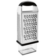 OXO® Box Grater