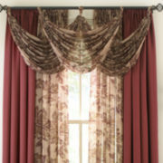 Sparis Window Treatments