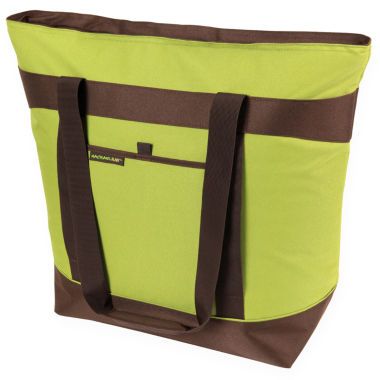 jcpenney.com | Rachael Ray® Jumbo Chill Out Thermal Tote
