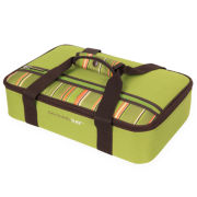 Rachael Ray® Baking Dish Carrier