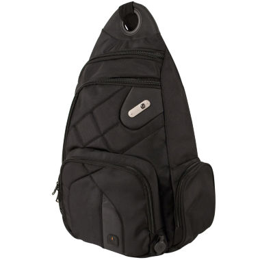 jcpenney.com | Ful Powerbag Sling Backpack