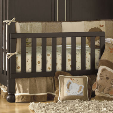 jcpenney.com | Bedford Baby Monterey Crib Guard Rail