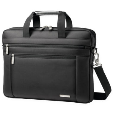 jcpenney.com | Samsonite® Laptop Shuttle