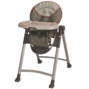 Graco® Forecaster ™  Contempo™ High Chair