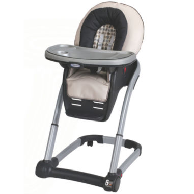 jcpenney.com | Graco® Vance™ Blossom™ 4-in-1 Seating System