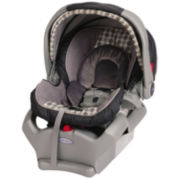 Graco® Vance™ SnugRide® 35 Infant Car Seat