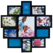 Brighton Collage Picture Frame