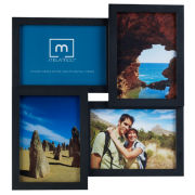 Norwich Collage Picture Frame