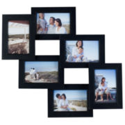 Dover Deep Back Collage Picture Frame