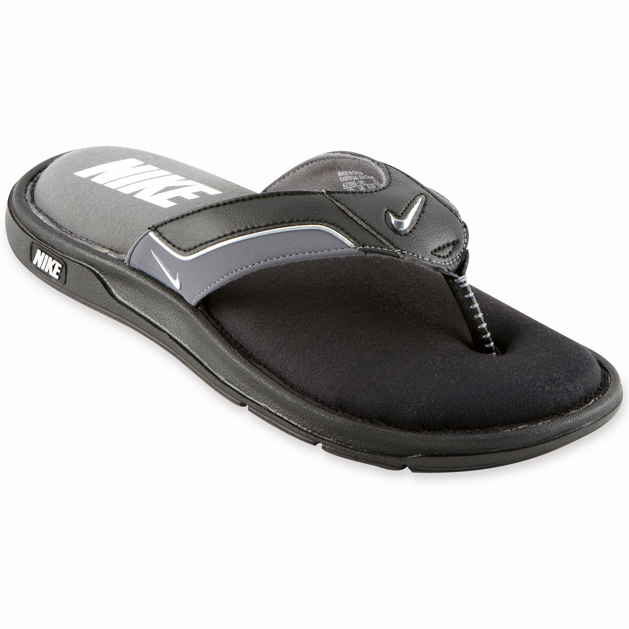 beach sandal eva men of comfort flip nike swiss sole alpine sandals p picture comforter flops thongs m thong blk