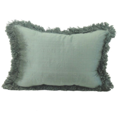 jcpenney.com | Dupoini Decorative Pillow
