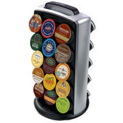 K-Cup® 30-ct. Carousel