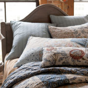 Linden Street™ Fairview Pillow Sham