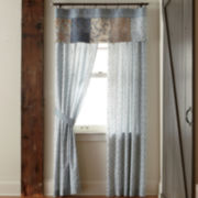 Linden Street™ Fairview Window Coverings