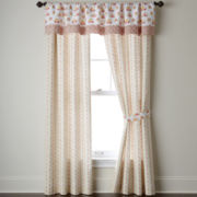 jcp home™ Aurora Window Treatments
