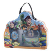 Disney Toy Story™ Watch Tin