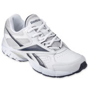 Reebok® Infrastructure Mens Training Shoes
