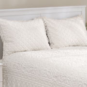 Savannah Pillow Sham