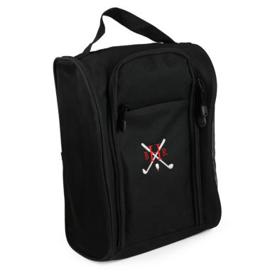 jcpenney.com | Personalized Golf Shoe Bag