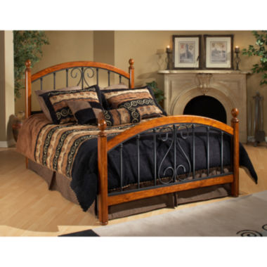 jcpenney.com | Blaine Bed or Headboard