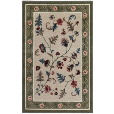 jcpenney rugs